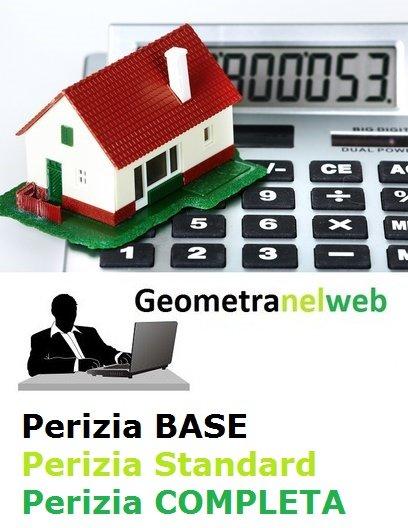 Geometra risponde preventivo geometra online servizi tecnici - Perizia valore immobile ...